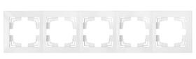 Крышка ЮЛИГ 735212.283