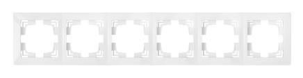 Крышка ЮЛИГ 735212.284