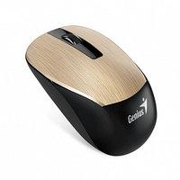 Мышь Genius NX-7015 (ROSY/BROWN)