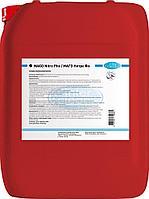 Кислотное моющее средство для очистки пищевого оборудования Маго Нитро ФО