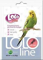 """Кормовая смесь LoLo Pets """"Чик-Чирик"""" для птиц - 20 г"""