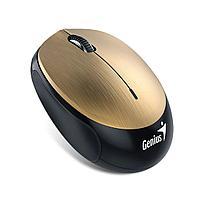 Мышь Genius NX-9000BT V2 NX-9000BT (Gold)