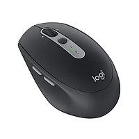 Мышь беспроводная Logitech M590 Multi Device Silent Graphite Tonal (Dark Grey)