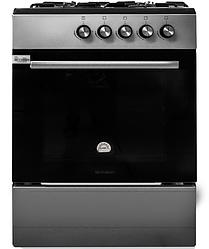 Плиты кухонные Shivaki