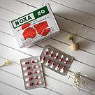 Капсулы для суставов NOXA, фото 3