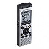 Диктофон Olympus WS-852 4 GB серый, фото 2