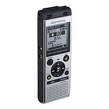 Диктофон Olympus WS-852 4 GB серый