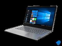 Ноутбук Lenovo Ноутбук Lenovo ThinkBook 14-IML