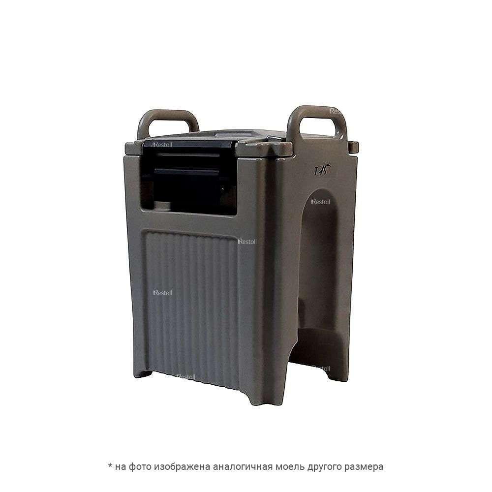 Термоконтейнер EKSI T14