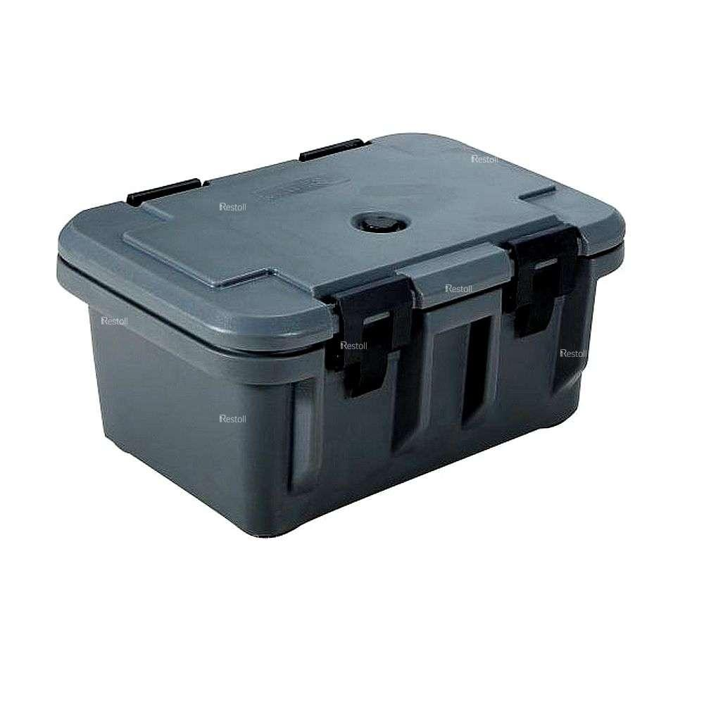 Термоконтейнер Gastrorag JW-INP150H