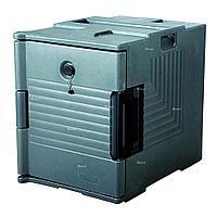 Термоконтейнер Gastrorag JW-SIF
