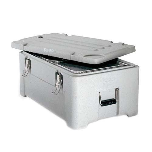 Термоконтейнер Melform GN11006