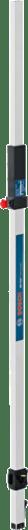 Рейка Bosch GR 240 (0.601.094.100)