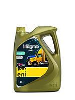 Масло дизельное Eni i-Sigma special TMS 10W-40