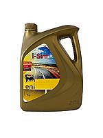 Моторное масло Eni i-Sint FE 5W-30