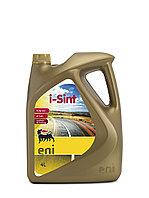 Масло моторное Eni i-Sint Professional 10W-40