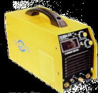 Аппарат сварочный инверторный Mateus MS08208 (MMA-400A-N)
