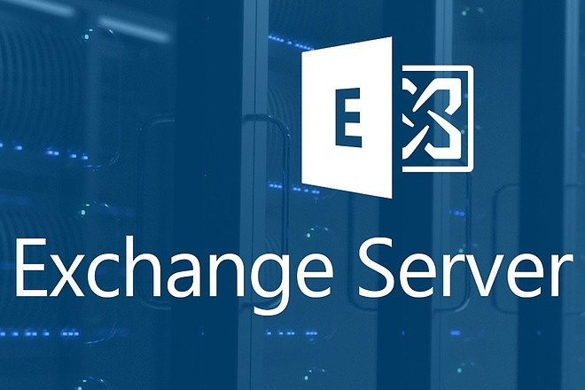 Услуги по установки и настройки Microsoft Exchange