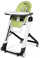 Детский стульчик Peg-Perego Siesta Follow Me Wonder Green, фото 1