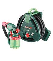 Краскопульт Bosch PFS 5000 E (0603207200)