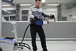 Аппарат контактной сварки CTR9, CAR-O-LINER (Швеция), фото 2