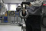 Аппарат контактной сварки CTR9, CAR-O-LINER (Швеция), фото 3