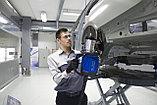 Аппарат контактной сварки CTR9, CAR-O-LINER (Швеция), фото 6