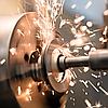 Услуги обработки металла