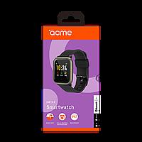 Смарт часы Acme SW102