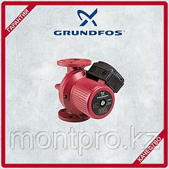 Насос циркуляционный Grundfos UPS 32-120 F (380 V)
