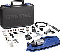 Многофункциональный инструмент Dremel 4000 (F0134000JT)