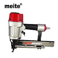 Степлер каркасный Meite MT-N851H