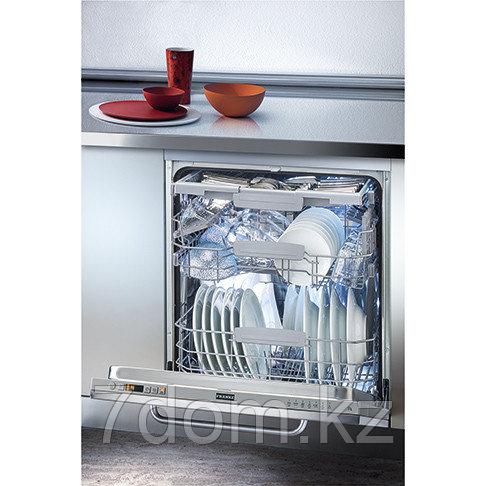 Встраиваемая посудомойка 60 см Franke FDW 614 D7P DOS A++