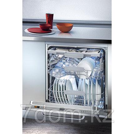 Встраиваемая посудомойка 60 см Franke FDW 614 D7P DOS A++, фото 2
