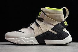 "Кроссовки Nike Air Hurache Gripp ""Light Orewood Brown"" (36-45)"