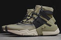 "Кроссовки Nike Air Hurache Gripp ""Neutral Olive"" (36-45), фото 2"