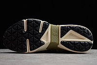 "Кроссовки Nike Air Hurache Gripp ""Neutral Olive"" (36-45), фото 3"