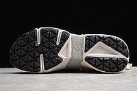 "Кроссовки Nikе Air Hurache Gripp ""Black/Grey-White"" (36-45), фото 2"