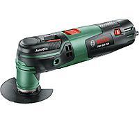 Реноватор Bosch PMF 250 CES (0603102120)
