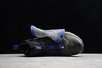 "Кроссовки Nike Air Hurache Gripp ""Black Olive Canvas"" (36-45), фото 5"