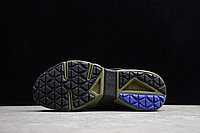 "Кроссовки Nike Air Hurache Gripp ""Black Olive Canvas"" (36-45), фото 4"