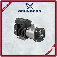 Насос напорный горизонтальный Grundfos CM-A 25-4