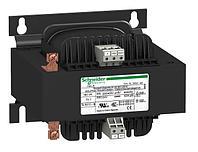 Защитный и изолирующий трансформатор 230-400В 1x24В 630 В·А