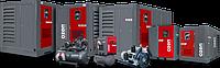 Компрессоры - Compressor
