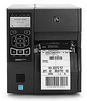 Термотрансферный принтер ZEBRA ZT230 (203 dpi), фото 1