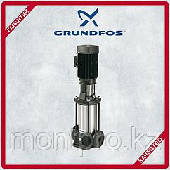 Насос напорный вертикальный Grundfos CR 3-10