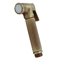 KS0005 Гигиенический душ для биде - металл