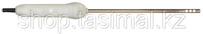 Зонд воздушный высокоточный ЗВВ.150