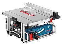 Дисковая пила Bosch GTS 10 J (0601B30500)