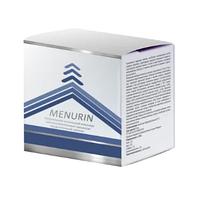 Менурин (Menurin) препарат от простатита, фото 1